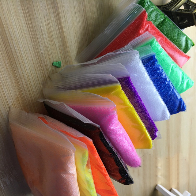 24pcs Plasticine Modelling Clay Light DIY Air Dry Playdough Play Doh Fimo Polymer Soft Creative Handgum Pearl Mud Children Snow