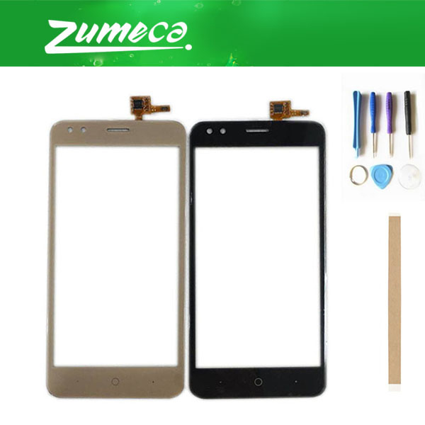 High Quality For Micromax Bolt Ultra 2 Q440 Touch Screen Digitizer Touch Panel Lens Glass Gold Black Color With Tape&ToolHigh Quality For Micromax Bolt Ultra 2 Q440 Touch Screen Digitizer Touch Panel Lens Glass Gold Black Color With Tape&Tool