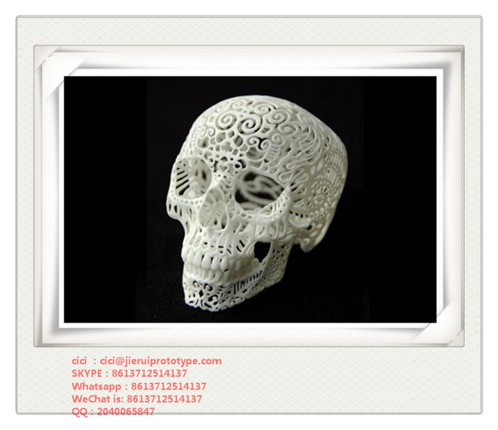 High Precision Custom Plastic 3D Printing/3D Printing Service/3D Printing PrototypeHigh Precision Custom Plastic 3D Printing/3D Printing Service/3D Printing Prototype