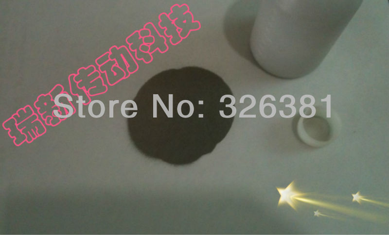 Magnetic Powder Special for Magnetic Powder Clutch & Brake Packaging machine magnetic powder brake