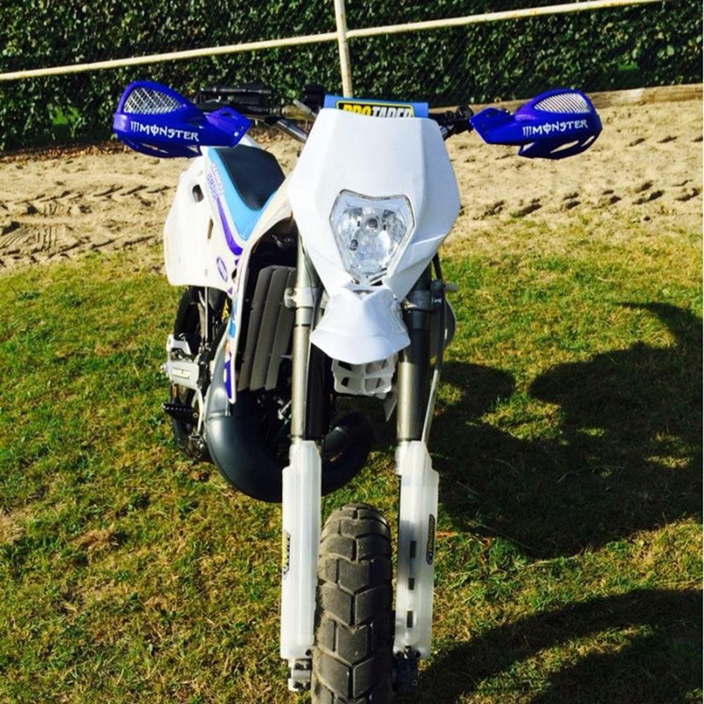 2017/06/dirt bikes for sale and free shipping - Aeproduct