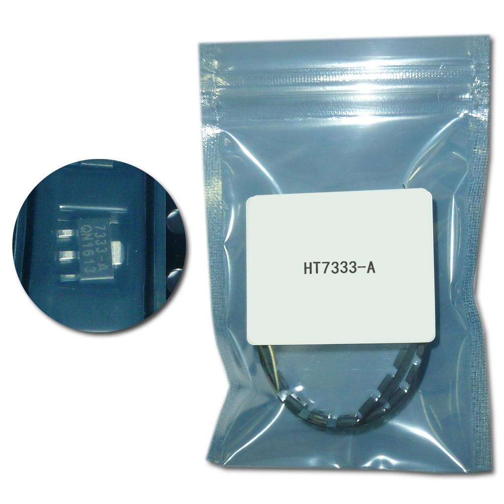 20Pcs U18//US1881//OH188//1881 Hall Element Sensor Switch US Stock z