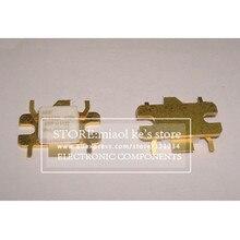 BLF6G22L-40BN  –   transistor