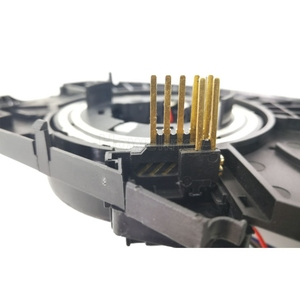 Image 2 - Replacement Repair wire Cable 8200216459 8200216454 8200216462 For Renault Megane II Megane 2 Coupe Break