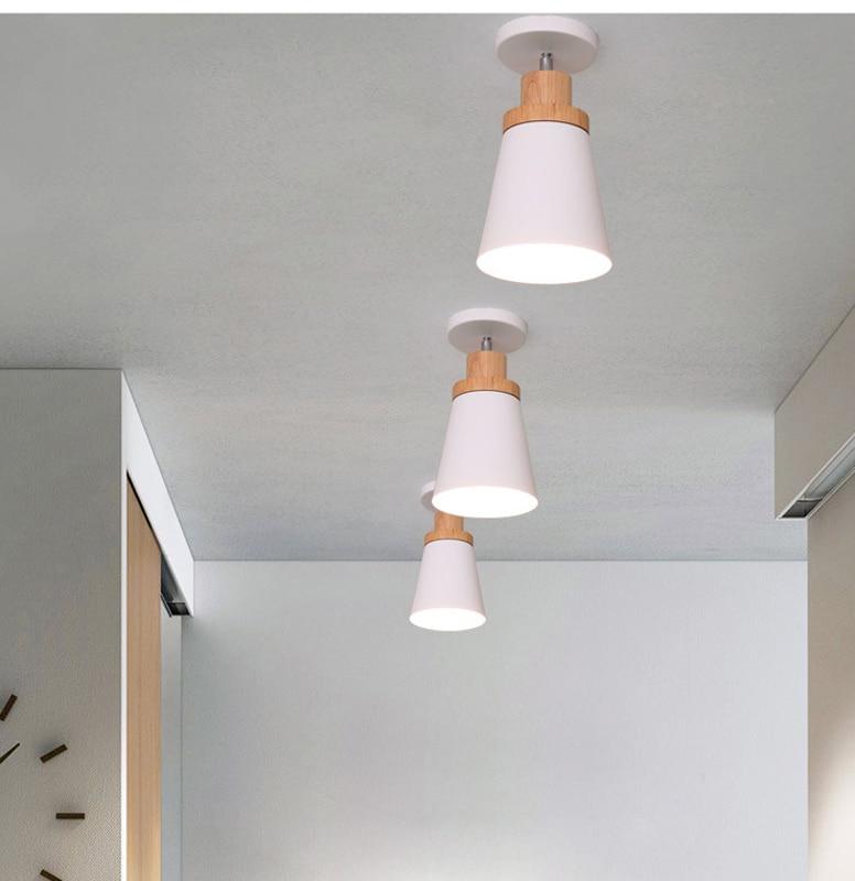 pendant lamps xiang (2)