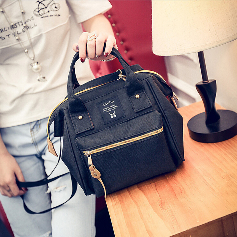 Online Get Cheap Unique Bag -Aliexpress.com | Alibaba Group