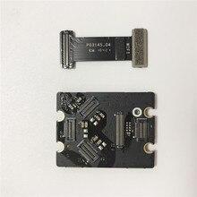 Echtes Rückwärts & Seitlichen Vision Port Bord Modul/Flach Band Kabel für DJI Mavic 2 Pro/Zoom Ersatz RC Ersatzteile