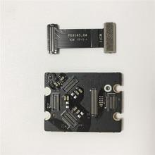 Véritable Module de Port de Vision arrière et latérale/câble plat pour DJI Mavic 2 Pro/Zoom pièces de rechange RC de remplacement