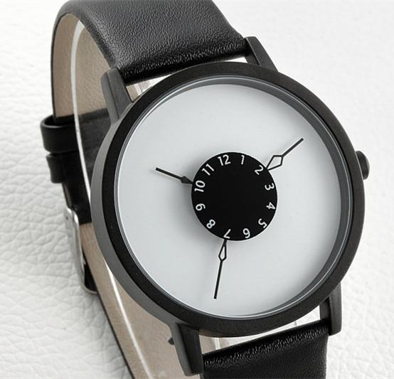 AMST Brand Stylisch Watch For Men 1
