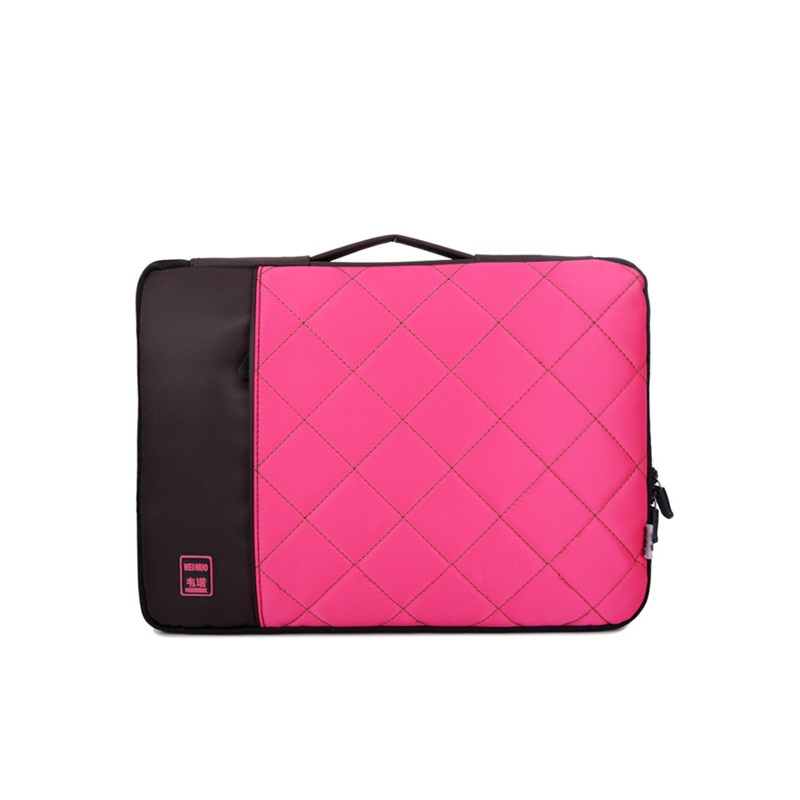 New fahsion woman man bsuiness bag laptop bag case computer notebook cover bag pouch Briefcase handbag bag