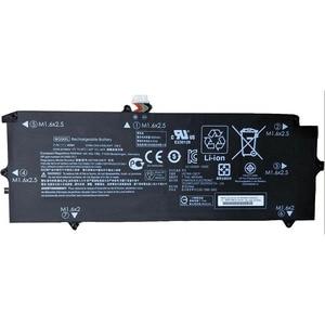 Image 2 - GZSM  Laptop Battery MG04XL For HP Elite x2 1012 G1 (V9D46PA) (V2D16PA)  battery for laptop HSTNN DB7F MG04 812060 2C1 battery