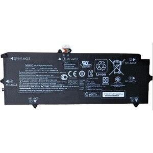 Image 2 - GZSM batterie dordinateur portable MG04XL pour HP Elite x2 1012 G1 (V9D46PA) (V2D16PA) batterie pour HSTNN DB7F dordinateur portable MG04 812060 2C1 batterie