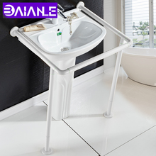 Toilet Handrails Disabled Stainless Steel Bathroom Grab Bar for Elderly Wall Mounted Washbasin Safety Grab Rails Bathroom Handle elderly bathroom toilet handrail disabled barrier sitting handrail pregnant woman safe handrail