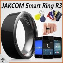 Jakcom Smart Ring R3 Heißer Verkauf In Elektronik Intelligente Uhren Als Horloges Wasserdichte Smartwatch Gps Kinder