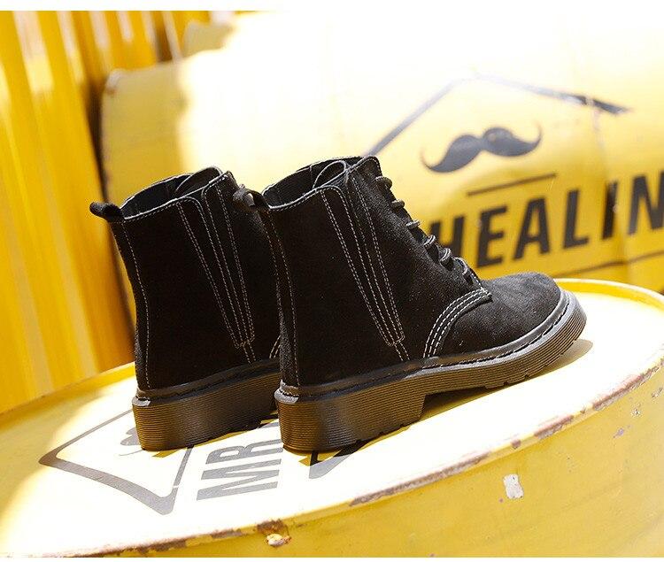 马丁靴_31