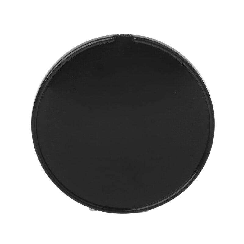 Energisch Auto Dashboard Sucker Halterung Basis Adhesive Disc 85mm Für Telefon Tablet Gps Halter