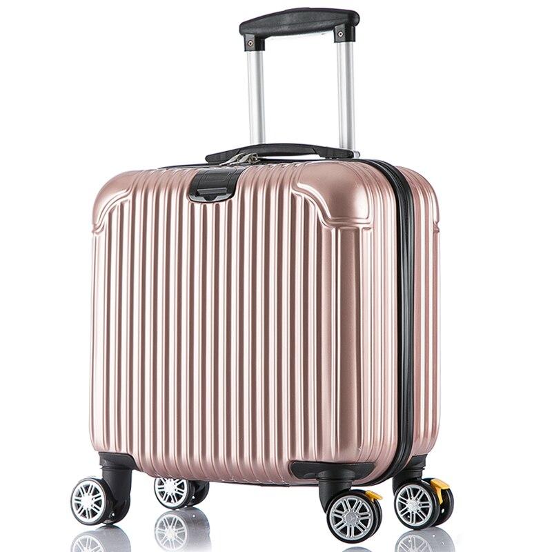 Popular Hard Case Trolley-Buy Cheap Hard Case Trolley lots from ...