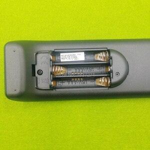 Image 3 - オリジナルリモコン RC3024302/02 3139 238 27052 のための vu + DUO2 stb セットトップ tv ボックス