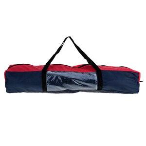 Image 4 - Lixada Camping Zelt Reise Für 2 Person Zelt für Winter Angeln Zelte Outdoor Camping Wandern mit Trage Tasche