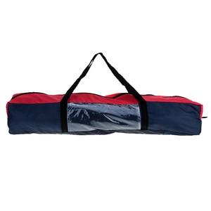 Image 4 - Lixada tienda de campaña con bolsa de transporte para 2 personas, carpa de viaje para pesca en invierno, para acampar al aire libre, senderismo