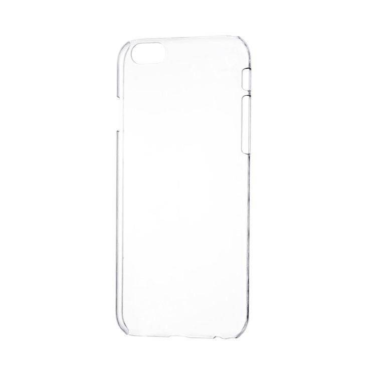 Hard Plastic Phone case for iphone 5s case For iPhone 5 case 0 3mm Ultra thin