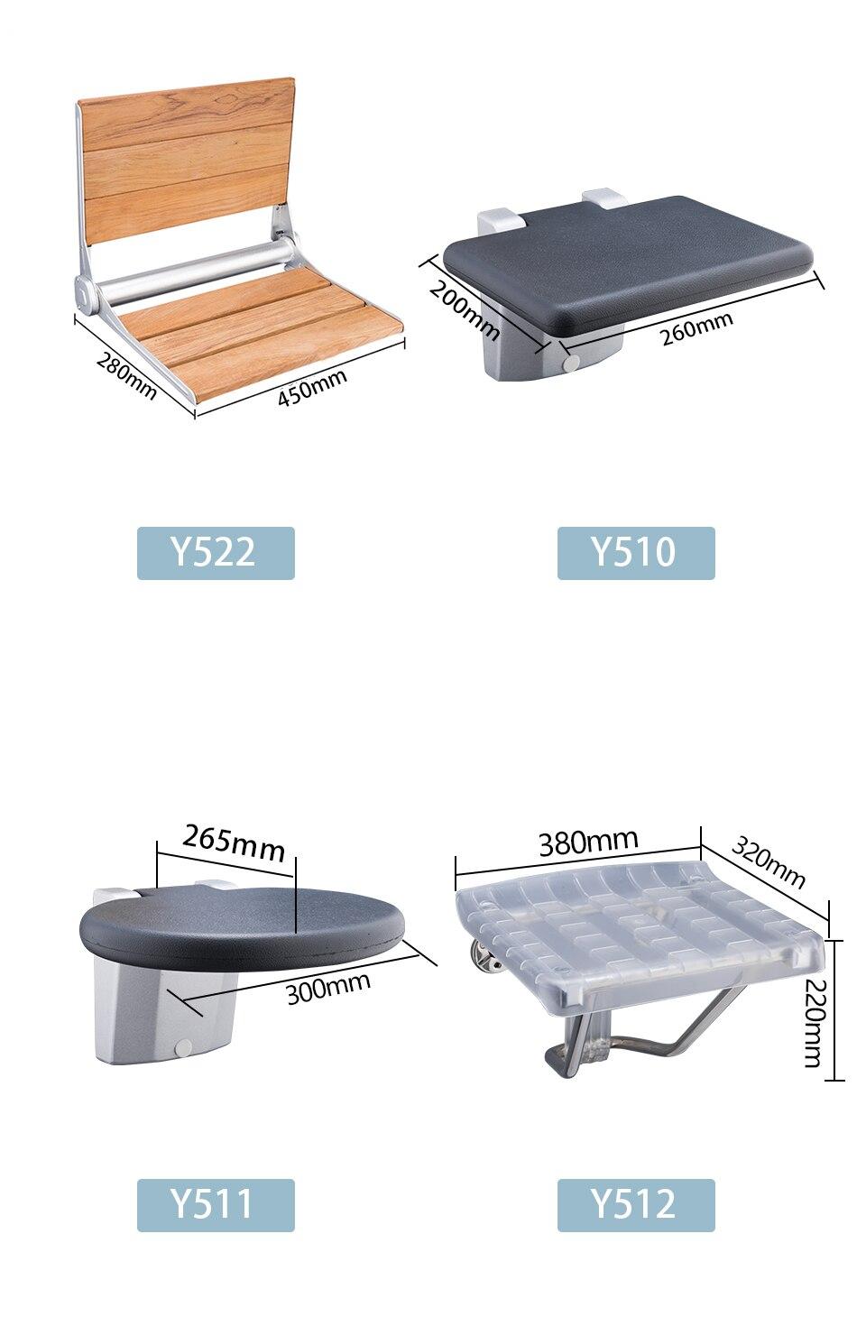 Y509-Y515-Y518-Y520_03
