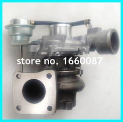 RHF4 elektryczny turbosprężarki turbiny 8980118923 8980118922 turbo ddo D MAX do silników diesla w Sprężarki od Samochody i motocykle na