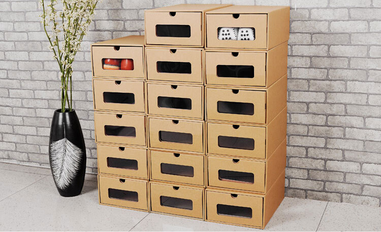 nice boite a chaussure ikea 13 ikea bo tes chaussures. Black Bedroom Furniture Sets. Home Design Ideas