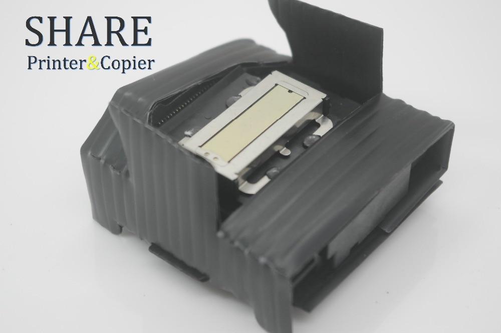 Print head Printhead FA04000 FA04010 for Epson L300 L301 L303 358 401 381 110 111 120 302 305 402 405 WF2010 2510 L211 ME401