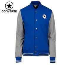 converse giacca
