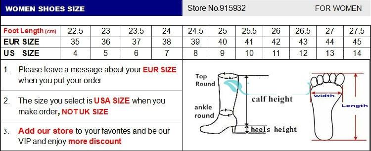 pé upturned deformação pode usar sapatos planos respiráveis preto