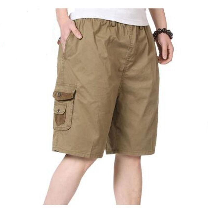 Cheap Beach Shorts Promotion-Shop for Promotional Cheap Beach ...
