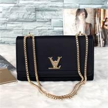 a12ed07768 Nouveau luxe femmes Designer sac en cuir sac à main Designer de haute  qualité petit fourre-tout célèbre marque sac sac main femm.