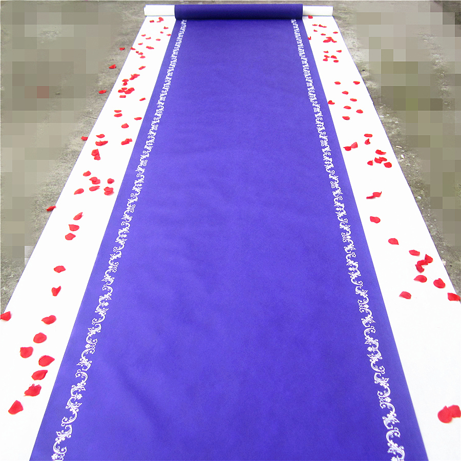 online get cheap aisle runner purple -aliexpress | alibaba group