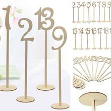 Restaurant Table Stands PromotionShop For Promotional Restaurant - Restaurant table stands