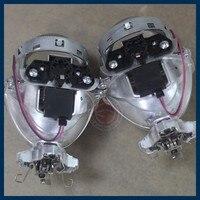 Has AFS Genuine Original KOITO XENON HID Bi Xenon Projector Lens 3 0 Inch For D4S