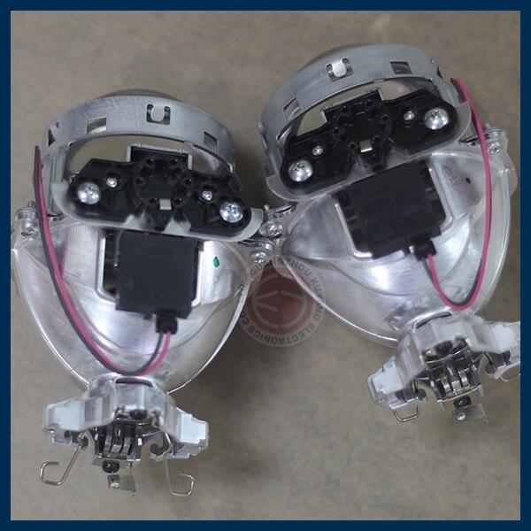 Has AFS Genuine Original KOITO HID Bi-xenon projector lens 3.0 inch for D4S bulb LE-XUS RX350Has AFS Genuine Original KOITO HID Bi-xenon projector lens 3.0 inch for D4S bulb LE-XUS RX350