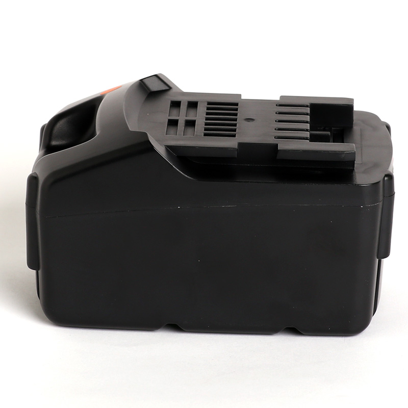 18V 4000mAh power tool battery Li-ion for Metabo 6.25459,625459000,BS18 LT,SB18 LT,SSD18 LT,SSW18 LT,ASE18 LTX,KSA18 LTX 9 6v 2000 mah li ion battery power tool dcb125 de9036 9 6v 2000 vhj97 cp0 06