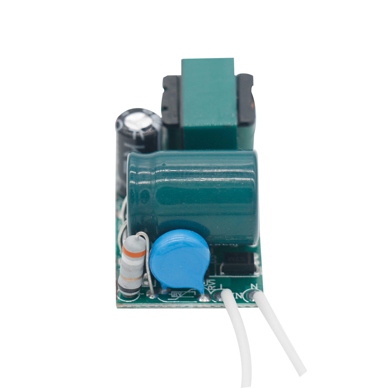 LED sürücü 250mA 36-50W led'ler için güç kaynağı ünitesi AC180-265V çıkış DC110-160V aydınlatma Transformers