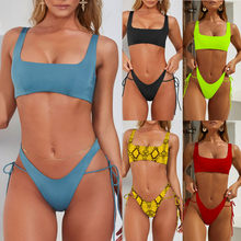 4763eb061306 Swimwear Women Body Color - Compra lotes baratos de Swimwear Women ...