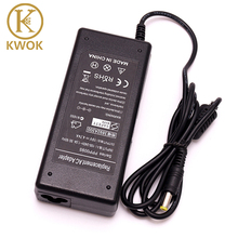 2019 Universal Power Supply 19V 4.74A 90W For Acer Aspire 4710G 4720G 4730 AC Adapter Lapto