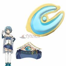 Athemis Anime Puella Magi Madoka Magica Miki Sayaka Soul gem