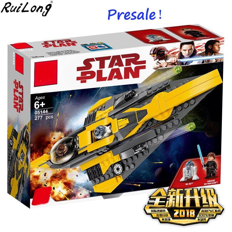 new-star-wars-plan-series-anakin's-jedi-starfighter-compatible-legoing-font-b-starwars-b-font-75214-buidling-blocks-bricks-christmas-kids