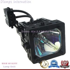 Image 2 - Compatible Projector Lamp Module XL 5200 / XL 5200 for SONY KDS 50A2000 / KDS 55A2000 / KDS 60A2000 / KDS 50A3000 / KDS 55A3000
