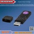 Gsmjustoncct Octoplus для Huawei инструмент ключ для huawei сброс FRP  ID завод сброс данных