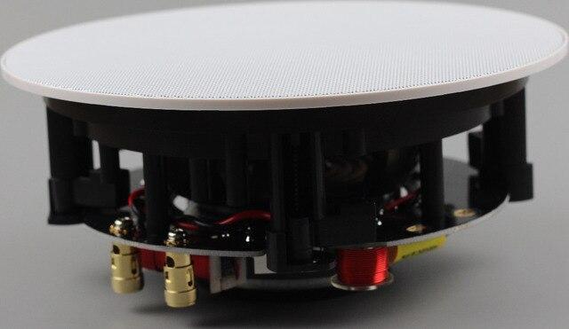 Multimedia Fur Jedes Bad Sbz Shk Profi Themen Sanitar Wasser  Installationssysteme Badezimmer Decke Bluetooth Lautsprecher Verstarker Und  ...