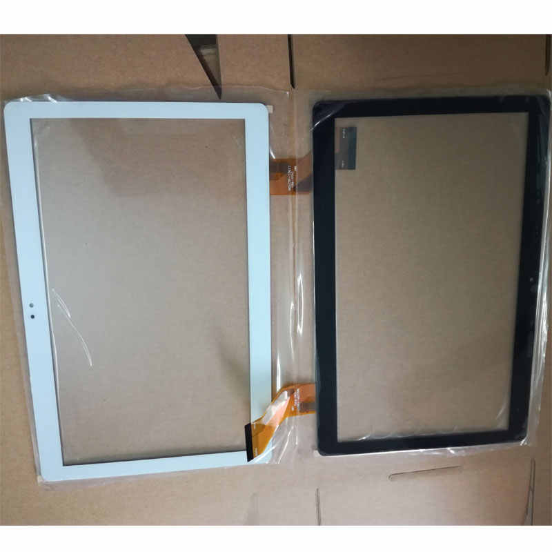 Ersatz touchscreen für kabel-zahl AST-1001 2016.10.06 FLT