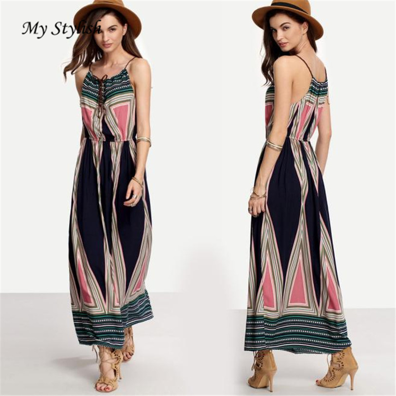 Size 16 Dresses Promotion-Shop for Promotional Size 16 Dresses on ...