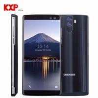 NEW DOOGEE BL12000 Smartphone 6 0 18 9 FHD MTK6750T Octa Core 4GB RAM 32GB ROM