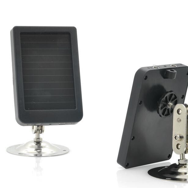 Solar hunting camera (54)